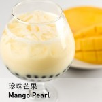 Mango Pearl