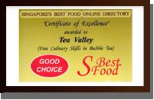 awards_20140213095643_02