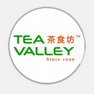 Tea Valley copy copy
