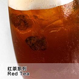 RED TEA 300x1