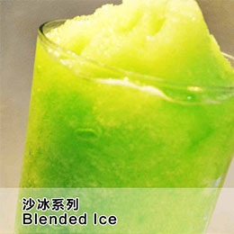 blended ice 300x1