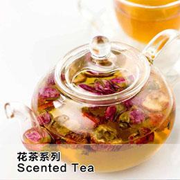 scented tea 300x1