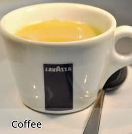 Coffee-260x1